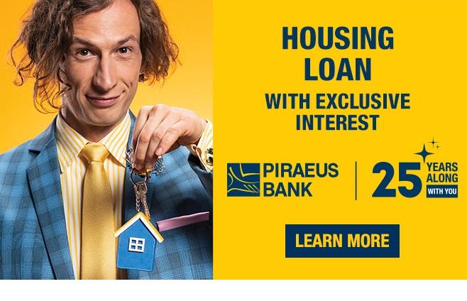 Piraeus bank bulgaria online dating 8